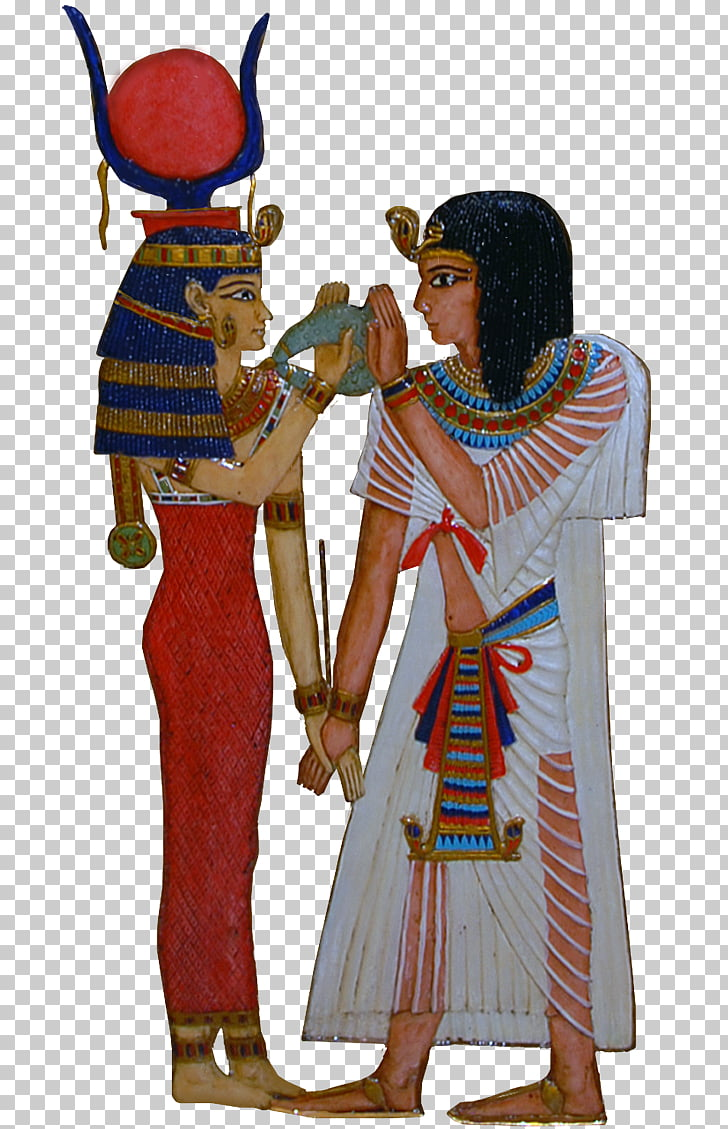 Ancient Egypt Ancient history Persia, Egypt PNG clipart.