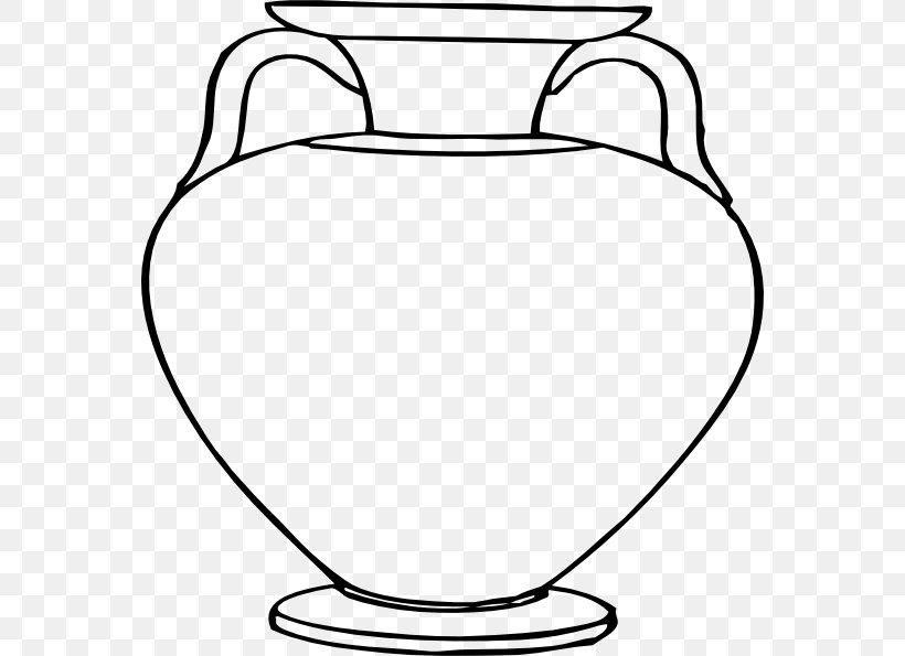 Pottery Of Ancient Greece Vase Ancient Greek Art Drawing.