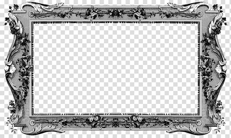 Graphic Frames Frames Antique Borders and Frames , text.