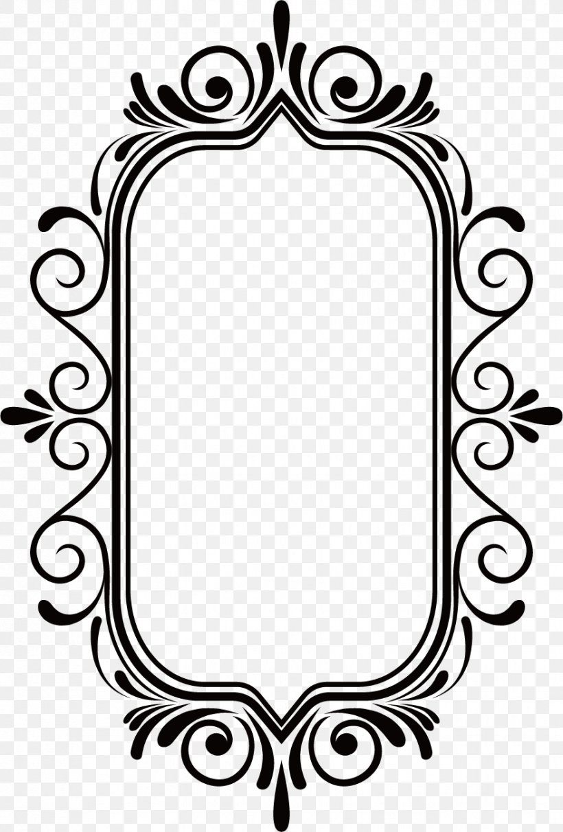 Picture Frame, PNG, 878x1298px, Picture Frame, Antique, Area.