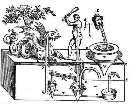 1000+ ideas about Ancient Greek Inventions on Pinterest.