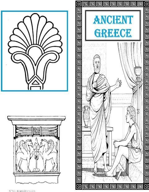 1000+ images about Ancient History Greece on Pinterest.