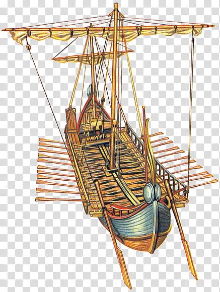 Bomb, Illyria, Caravel, Illyrians, Ship, Monera, History.