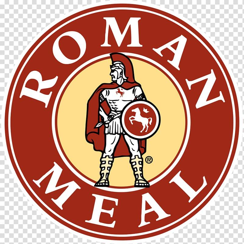Ancient Roman cuisine Roman Meal Bread Bakery Food, bread.