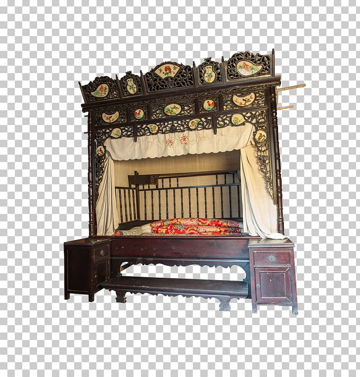 Bed Frame Blanket PNG, Clipart, Ancient Egypt, Ancient.