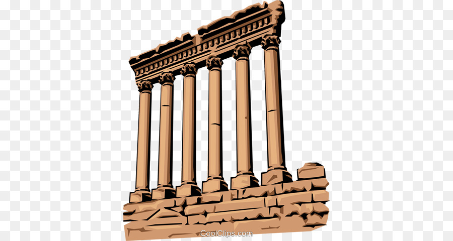 ancient roman architecture clipart Ancient Roman.