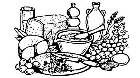 Roman Cookery unveils one of Europe\'s last great culinary.