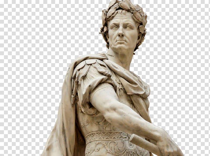 Assassination of Julius Caesar Roman Empire Ancient Rome.