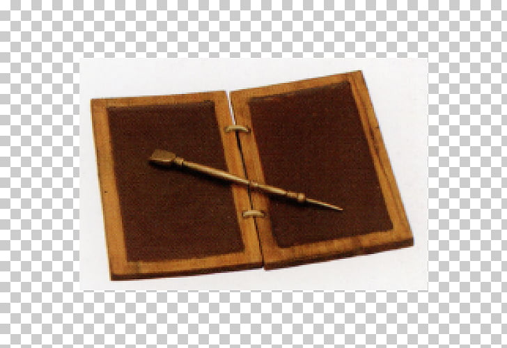 Wax tablet Stylus Ancient Rome Roman Empire, tablet PNG.