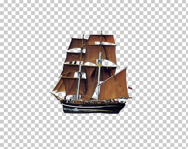 Boat Caravel Sailing Ship PNG, Clipart, Ancient Egypt.