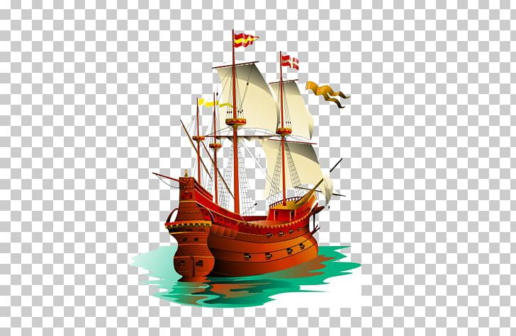 Galleon Sailing Ship PNG, Clipart, Ancient Egypt, Ancient.