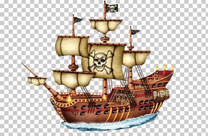 Piracy Ship Boat Cupcake Drawing PNG, Clipart, Ancient Egypt.