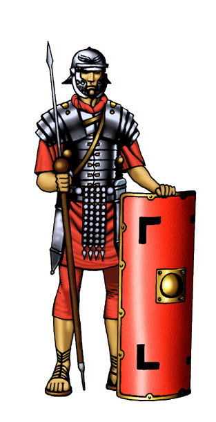 Free Roman Soldier, Download Free Clip Art, Free Clip Art on.