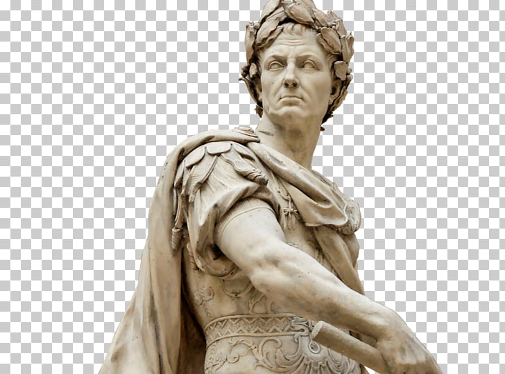 Assassination of Julius Caesar Roman Empire Ancient Rome.