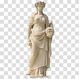 Talking statues of Rome Ancient Rome Scior Carera Classical.