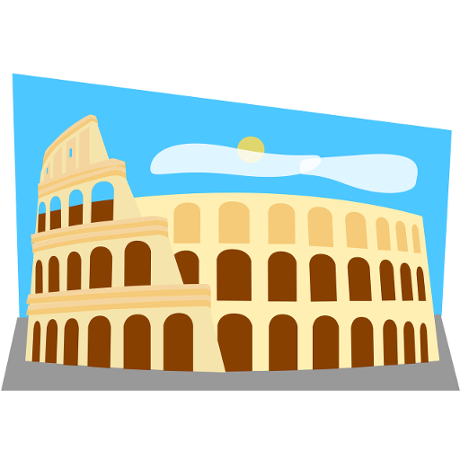 Amazon.com: Cities of Ancient Rome: Appstore for Android.