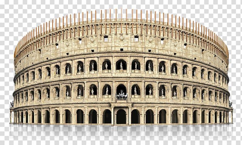 Colosseum Theatre of Marcellus Ancient Rome, colosseum.