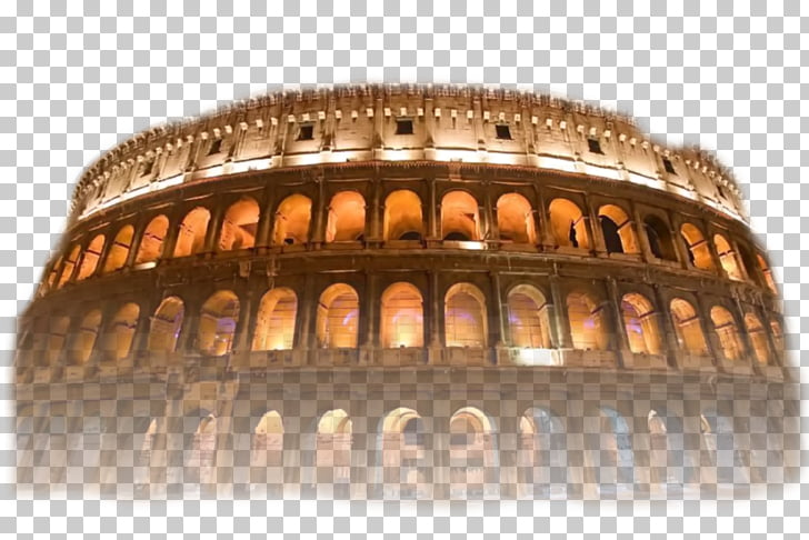 Colosseum Trevi Fountain Ancient Rome Piazza Venezia Vatican.