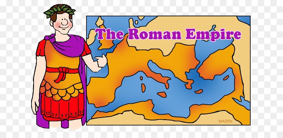 Roman empire clipart 3 » Clipart Station.