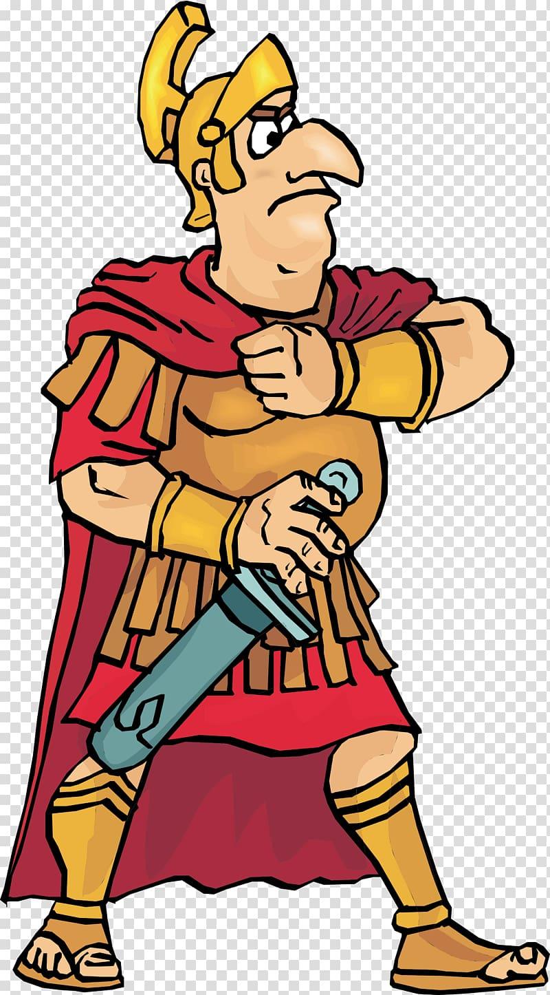 Ancient Rome Roman Empire Roman numerals Number History, gif.