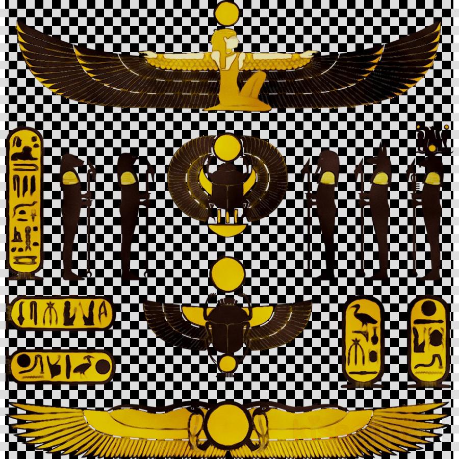 egyptian symbols of royalty clipart Ancient Egypt Egyptian.