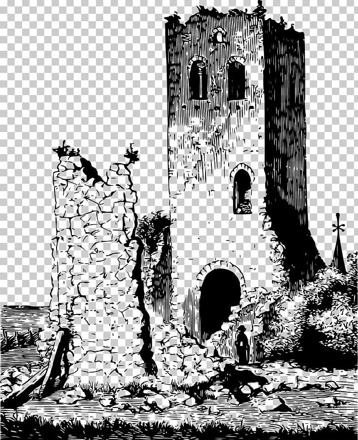 Ruins Building PNG, Clipart, Abbey, Ancient History, Arch.