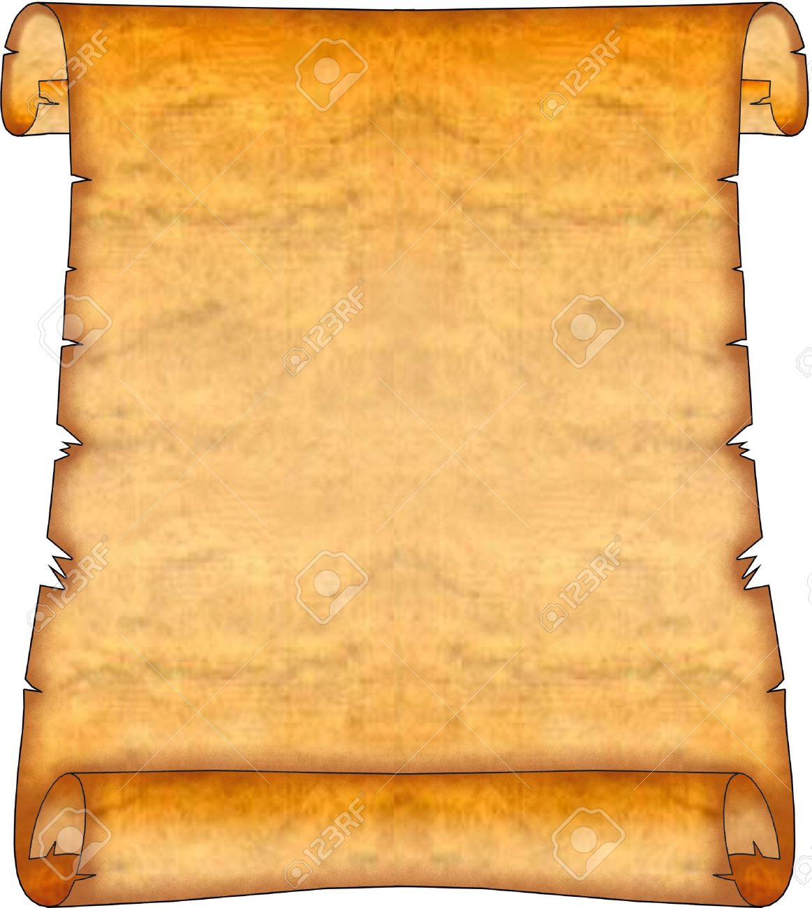Free Ancient Scroll Cliparts, Download Free Clip Art, Free.