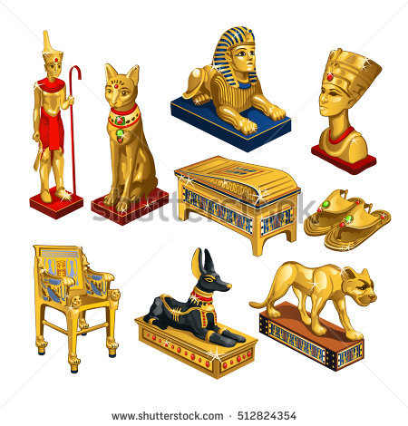 Ancient Stock Images, Royalty.