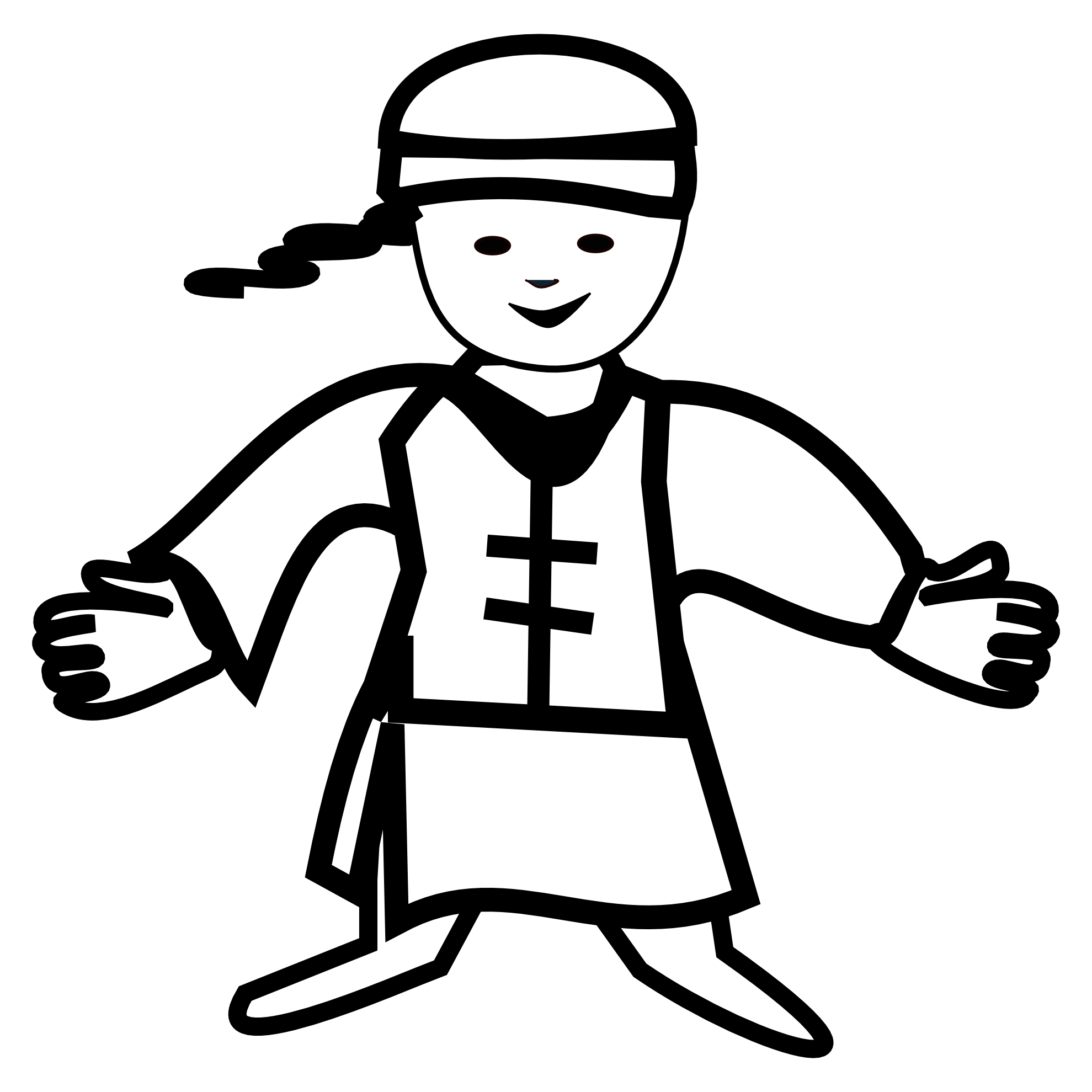 Ancient chinese army clipart clipart images gallery for free.
