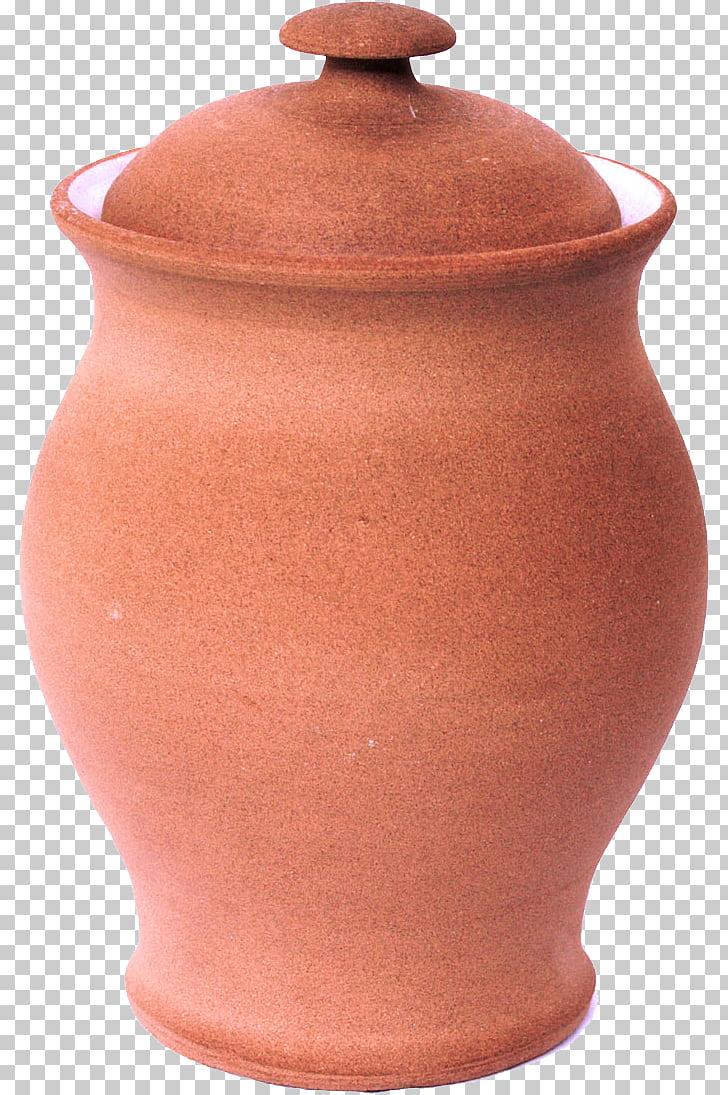 Crock Water Transport کوزه گلی Ceramic, water PNG clipart.