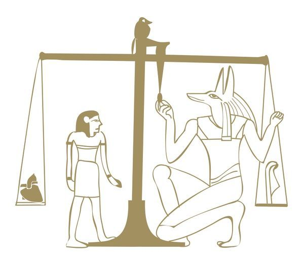 Ancient storehouse clipart clipart images gallery for free.