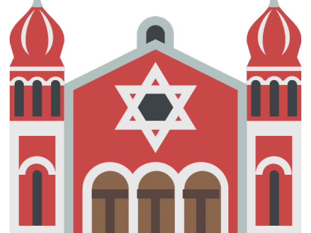 Synagogue PNG.