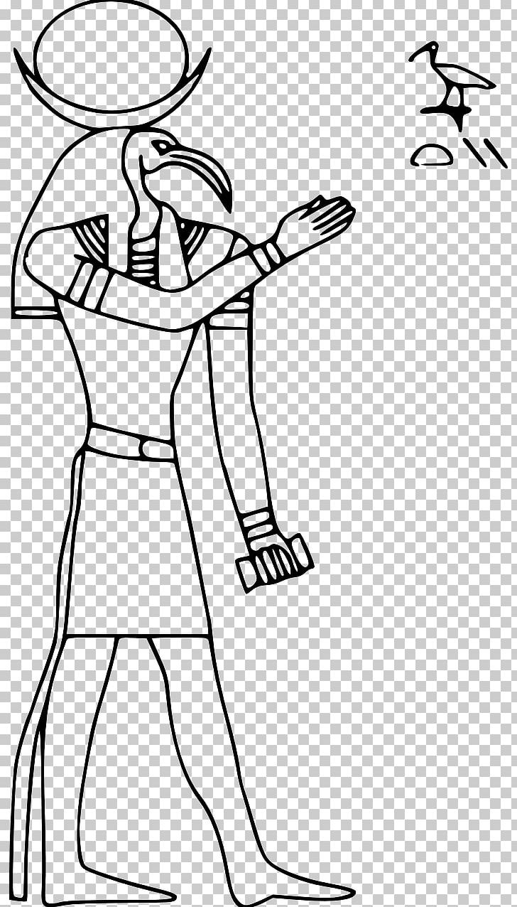Ancient Egyptian Deities Thoth Emerald Tablet PNG, Clipart.