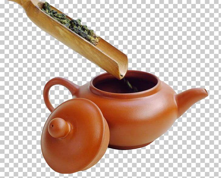 ancient teapot clipart #5