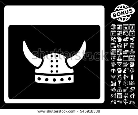 Ancient technology clipart #9