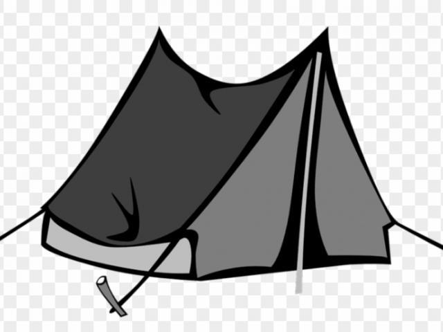 Clipart tent ancient, Clipart tent ancient Transparent FREE.