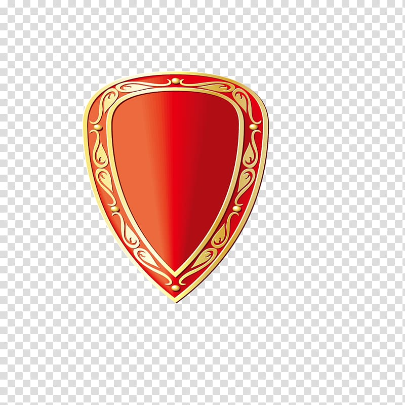 Weapon Shield Icon, Ancient battlefield tools transparent.