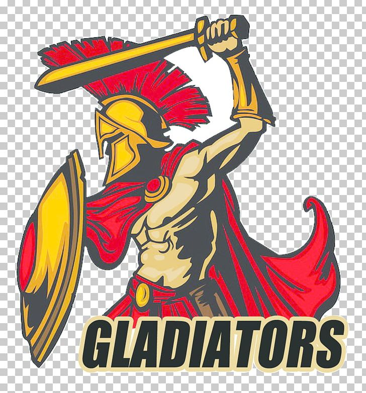 Spartan Army Trojan War Ancient Greece Warrior PNG, Clipart.
