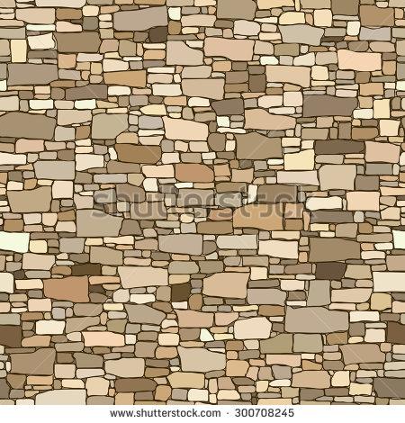 Stone Brick Clipart (61+).