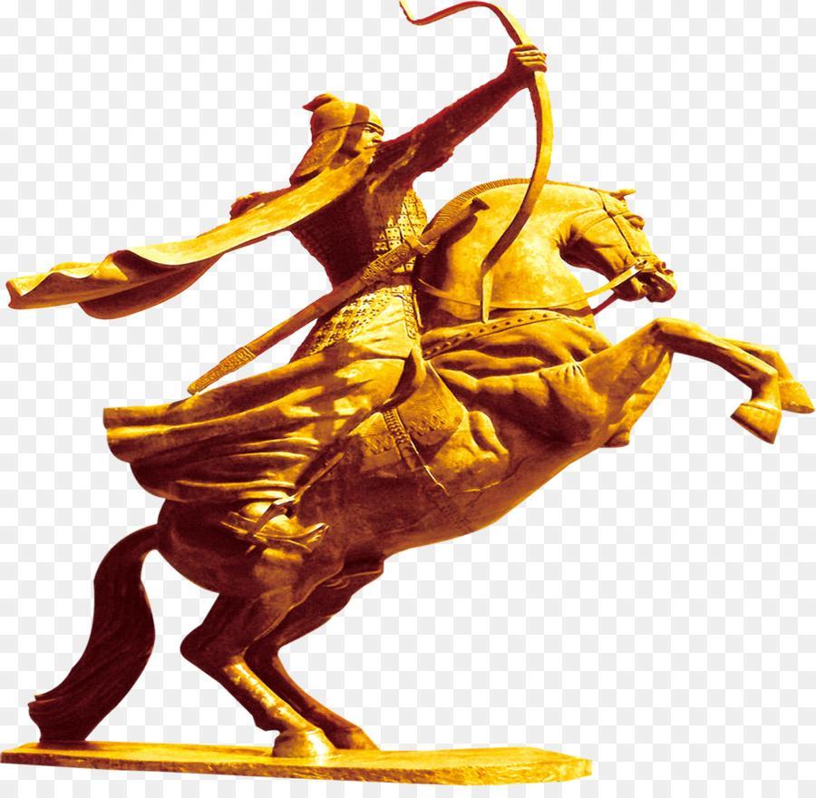 Best HD Ancient War Clip Art Library » Free Vector Art.
