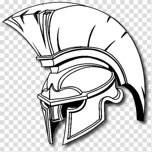 Ancient Rome Roman Empire Gladiator Galea Third Servile War.