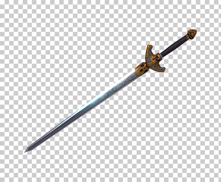 Sword Knife Weapon, Ancient weapons PNG clipart.
