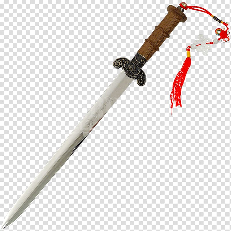 Dagger Chinese swords and polearms Weapon Viking sword.