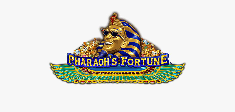 Pharaoh\'s Fortune , Transparent Cartoon, Free Cliparts.
