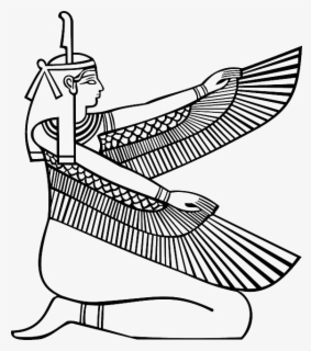 Free Ancient Clip Art with No Background.