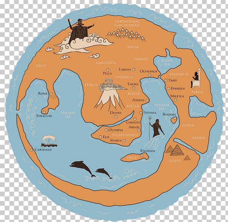 World Map Globe World Map PNG, Clipart, Ancient Greece, Art.
