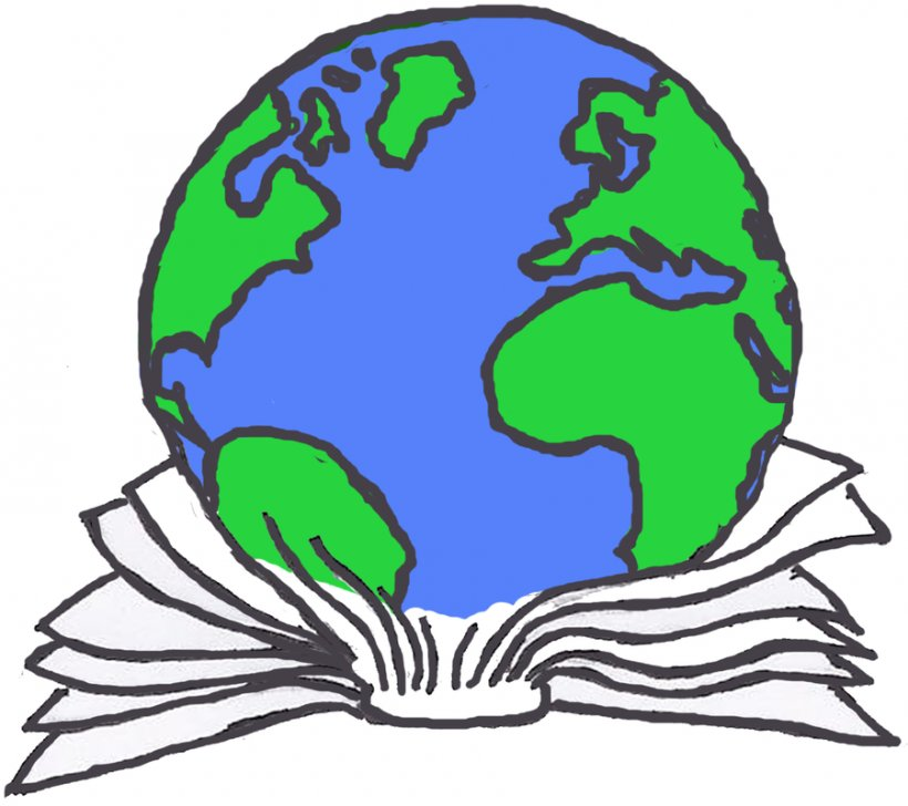 World History Clip Art, PNG, 900x800px, World, Ancient.