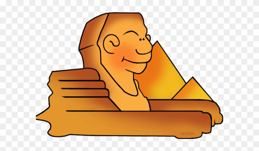 Egyptian Clipart Ancient World History.