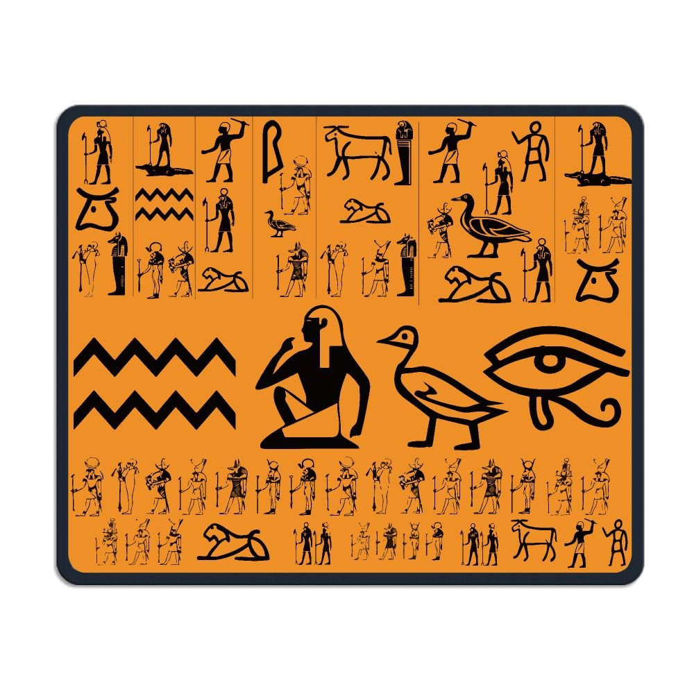 Ancient writing tablet clipart Transparent pictures on F.