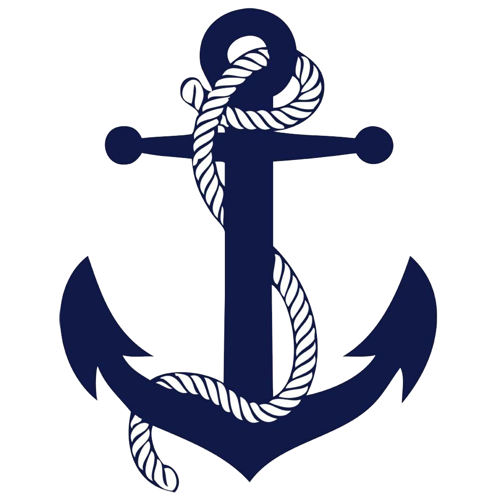 Clipart anchor ancla, Clipart anchor ancla Transparent FREE for.
